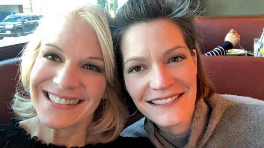 Jennifer Thomas breast cancer survivor san antonio