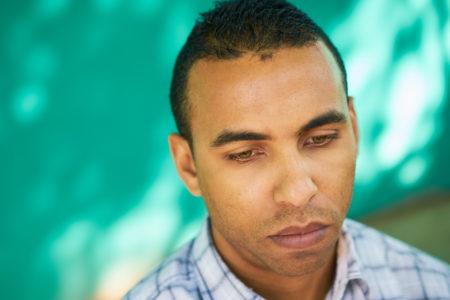 latinos-say-covid-19-disrupts-finances-daily-life-mental-health